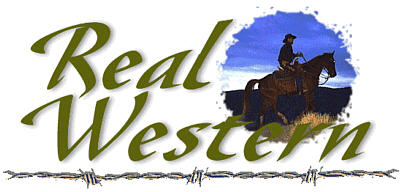 Real Western